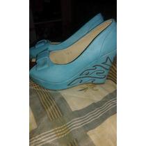 Bonitos Zapatos 36