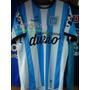 Camiseta Racing Club 2015 Numeradas Topper , Tifossi