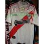Camiseta River Plate 1995 -1996 Adidas Tienda Tifossi