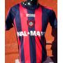 Camiseta De Club Atlético San Lorenzo De Almagro