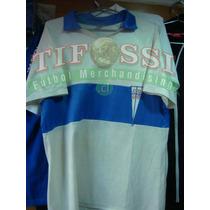 Camiseta U Catolica 1990 (aprox) Juveniles Tienda Tifossi