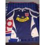 Camiseta Universidad De Chile 2005 Talla M