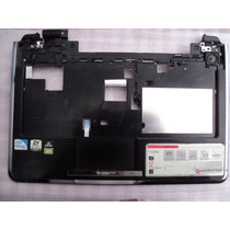 Touch Pad Packard Bell Easy Note Nj65 -z06