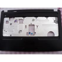 Touchpad Compaq Presario Cq42