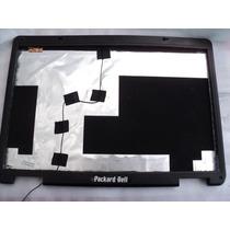 Carcasa De Pantalla Packard Bell Mit-rhea-a