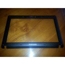 Samsung Np - N145 Plus - Marco