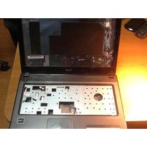 Acer Aspire 4251