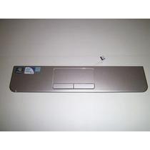 Palmrest Touchpad Dell Inspiron 11z Impeke.e
