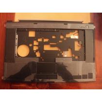Carcasa Touchpad Palmrest Dell Latitude E6510 Pn Kr67m Nueva