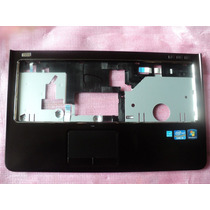 Palmrest Touchpad Dell Inspiron 14z P/n: 0rdtmy Impecable