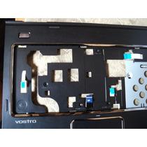 Carcasa Con Touchpad Dell Vostro 3450 Completo Fotos Reales