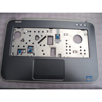 Touchpad Inspiron 5423