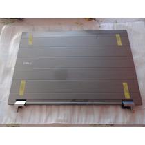Carcasa De Pantalla Dell Precision M4500 Nueva Nueva