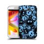 Carcasa Con Diseño Samsung Galaxy Grand I9082 I9080