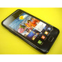 Exclusiva Funda Protector Gel Samsung Galaxy S2 I9100
