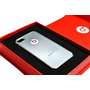 Carcasa Beats Monster, Iphone 5 Locales Stgo, Envios Region