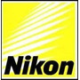 Cargador Original Mh-63 Nikon