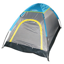 Carpa My First Tent National Geographic