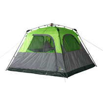 Carpa National Geographic ,instant 6 Pers. ; Cng 600