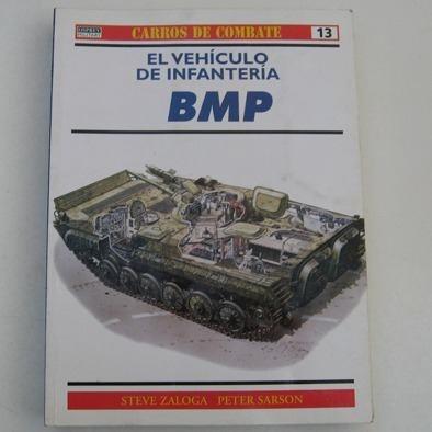 ArmyGames2019 - BMP-3 - Página 20 Carros-de-combate-n13-el-vehiculo-de-infanteria-bmp-steve-9748-MLC20020572237_122013-O