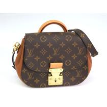 Louis Vuitton Eden Pm