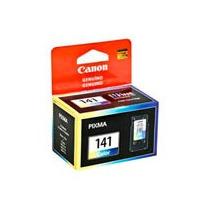 Tinta Canon 141 Color Original