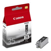 Tinta Canon 35 Original
