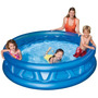 Piscina Inflable Intex 188 X 46cm