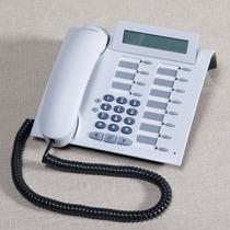 Teléfono Siemens Optipoint 500