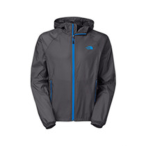 Casaca The North Face, Talla L
