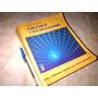 Goldstein, Lay, Schneider. Calculo Y Sus Aplicaciones. 4ª Ed