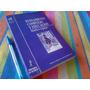 Matthew Lipman Pensamiento Complejo Y Educación. Pedagogia