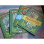 Plantas Y Floras Medicinales Manual De La Salud Natural