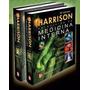 Manual De Medicina Interna Harrison Ed 18 Volumen 1 Y 2 Pdf.