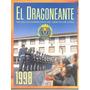 El Dragoneante 1998 - Escuela De Suboficiales Del Ejército
