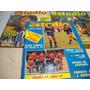 Universidad De Chile Revistas Estadio 1977 1982 (3)