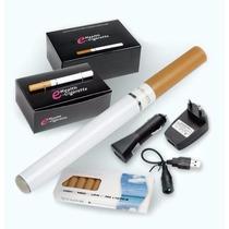 Cigarro Cigarrillo Electronico Ecigarette + 30 Recargas