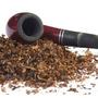 Liquido Cigarro Electronico Tabaco Pipa C/s Nicotina - Eeuu