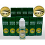 Liquido 10ml Premium Nicotina Seven-juice 12mg18mg-24mg