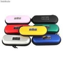 Fundas Ego Para Cigarros Electronicos Colores En Concepcion