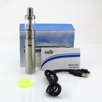 Cigarrillo Electronico Sub-ohm Eleaf Ijust 2