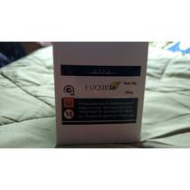 E-liquid Hangsen 30ml Camel 12mg Nicotina