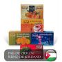 Tabaco Al Waha Para Narguile, Pipa De Agua, Origen Jordania