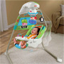 Cuna Mecedora Fisher Price