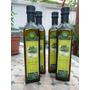 Aceite De Oliva De Lolol