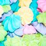 Caramelos, Candy Bar, Cumpleaños, Baby Shower, Matrimonio.