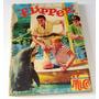 Flipper Editorial Fher 1971, 64 Paginas Color .colecc..mico