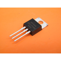 2x Mosfet N-ch 55v 110a To-220ab- Irf3205