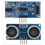 Sensor Ultrasonico Hc-sr04 Arduino Raspberry Pi