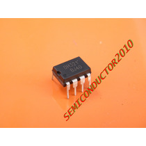Circuito Integrado Dh 321 Dh321 Fsdh321